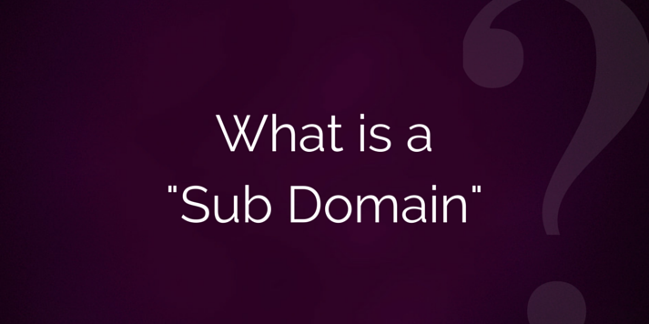 what-is-a-sub-domain.png
