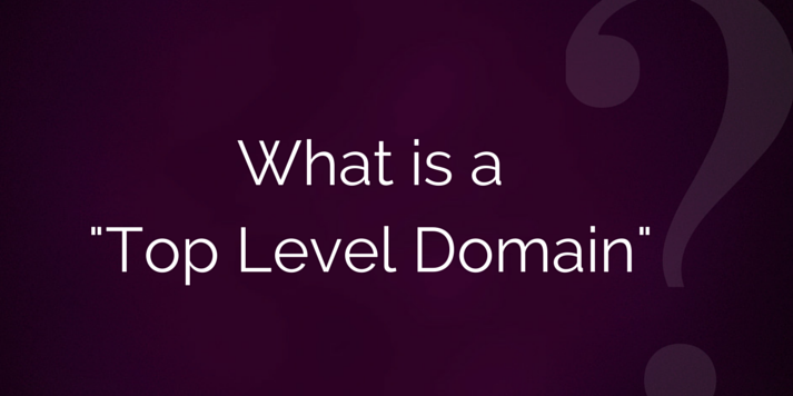 what-is-top-level-domain.png