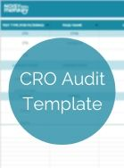 CRO Audit Template Thumbnail