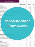Measurement Framework ebook