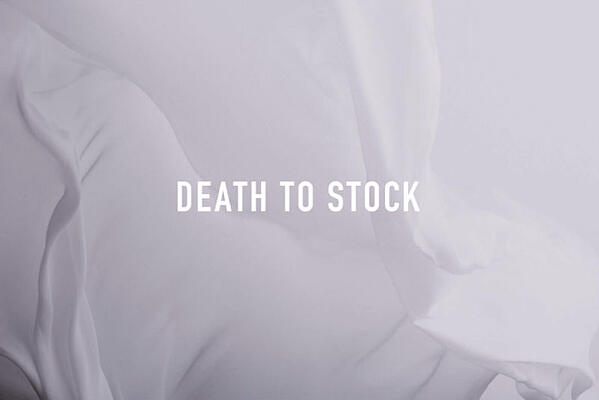 Death to Stock
