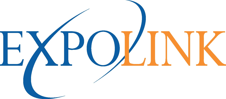 Expolink Logo