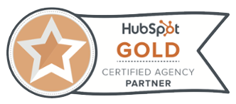 HubSpot Gold Partner Bristol UK