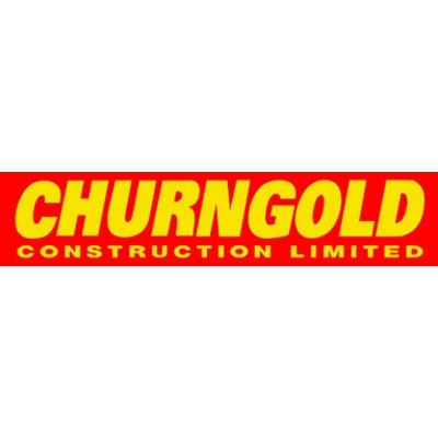 churngold construction