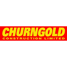 churngold construction