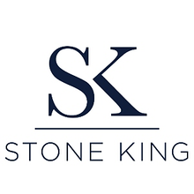 stone king solicitors