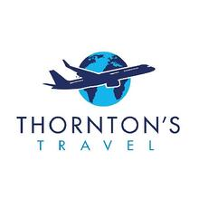 thorntons cruise world