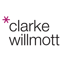 clarke willmott solicitors