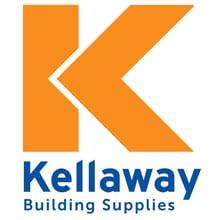 kellaway building supplies