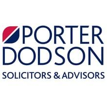 porter dodson solicitors