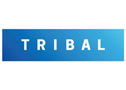 tribal-logo
