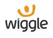 wiggle-logo