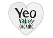 yeo-valley-logo