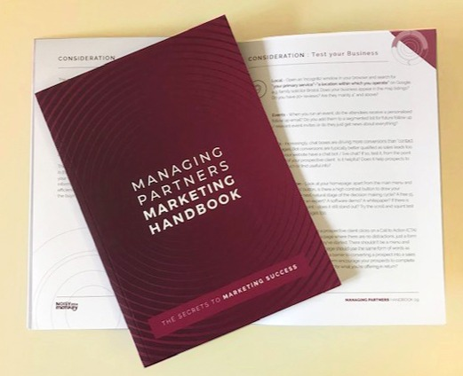 Managing-Partner's-Marketing-Handbook-Photo-4-HorizontalEDIT