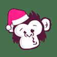 Monkey-Hat-1