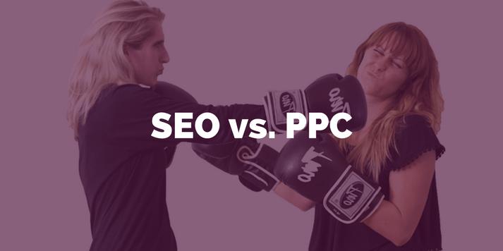 SEO vs. PPC.png