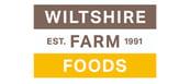 Wiltshire-Farm-Foods-Logo