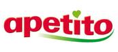 apetito-logo-1