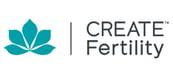 create fertility logo