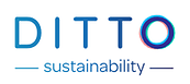 ditto sustainability logo