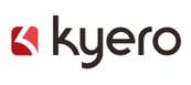 kyero-logo