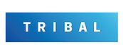 tribal-group-logo