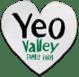 yeo-valley-1