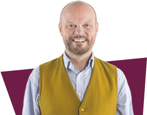 Jon Payne - Technical Director