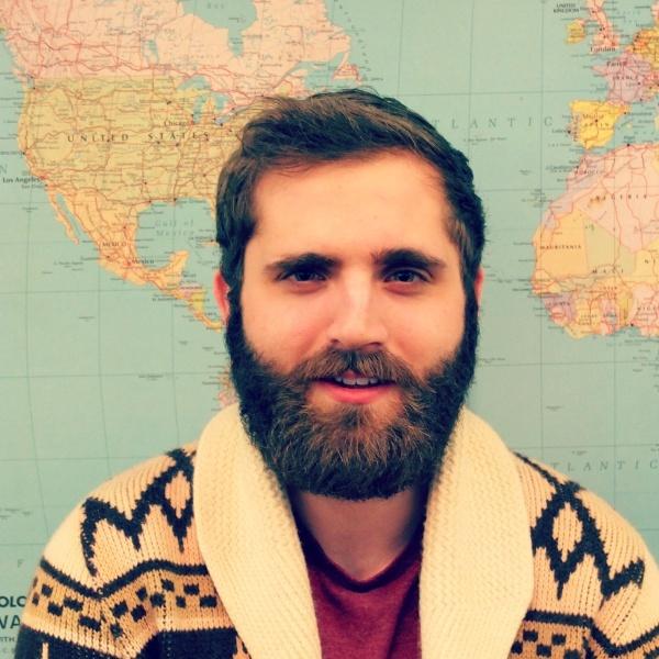 Josh Baldwin - Local & Mobile SEO