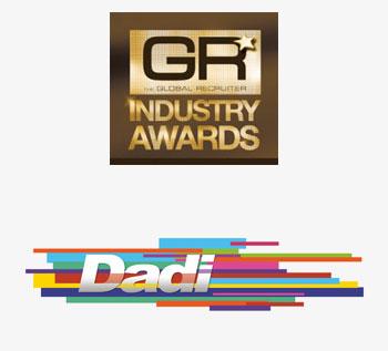 award winning agency