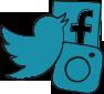 Social Media Marketing for legal services