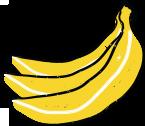 mobile-bananaimg.png