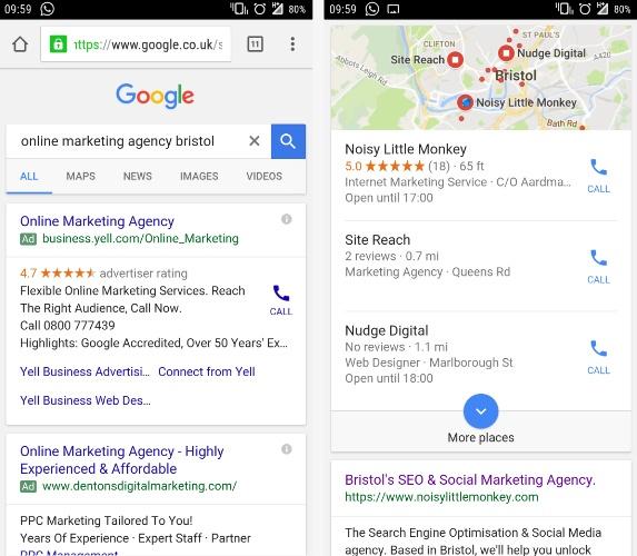 Online_Marketing_agency_bristol.jpg
