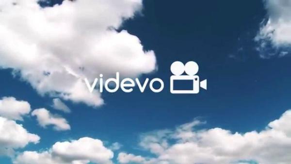 Videvo, free stock video site