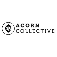 acorn collective