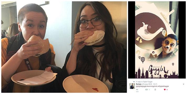 bacon-and-snapchat.jpg