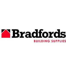 bradfords building supplies