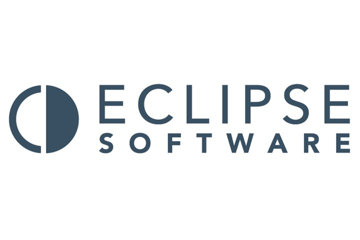 Eclipse Software Logo