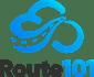 Route 101 Company Image