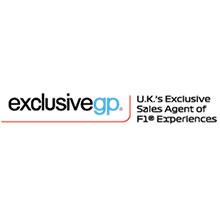 exclusive gp
