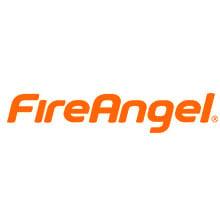 fireangel
