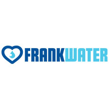 frankwater