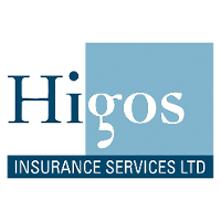 higos insurance services