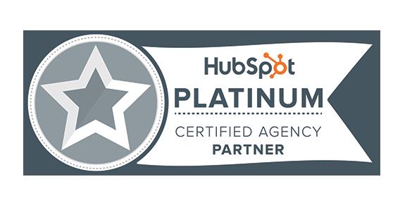 hubspot_platinum_certified_agency