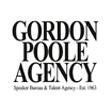 Gordon Poole logo