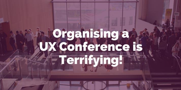 organising-ux.jpg