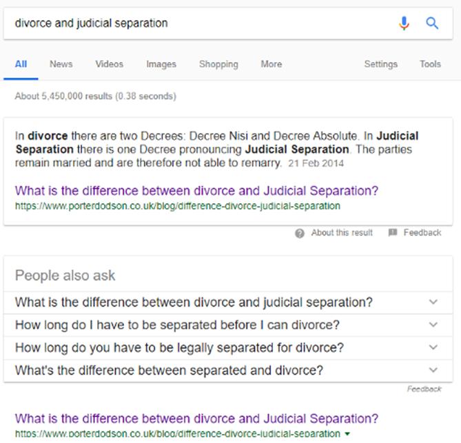 pdGoogle