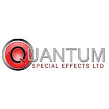 quantum sfx