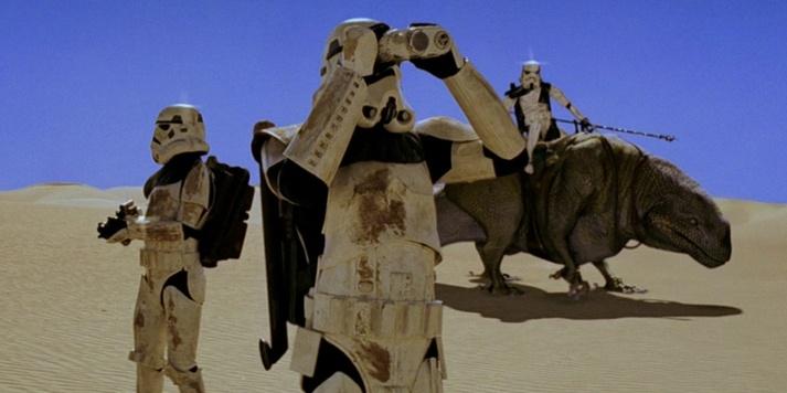 Yep, another Star Wars image