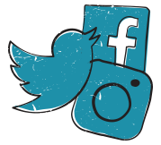 Social Media Marketing for B2B Businesses
